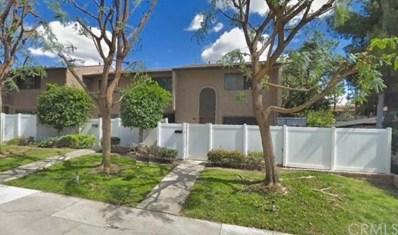 1520 N Gilbert Street, Fullerton, CA 92833 - #: 301439927