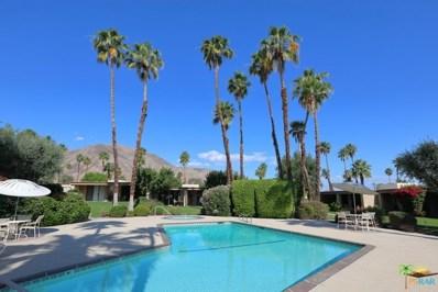 45813 Highway 74, Palm Desert, CA 92260 - #: 301445212