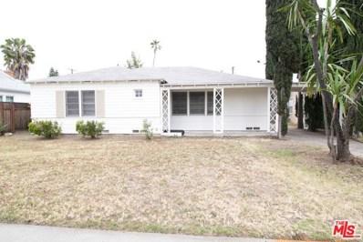 6300 Beeman Avenue, North Hollywood, CA 91606 - #: 301445733