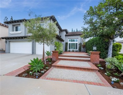 12650 Stanton Avenue, Tustin, CA 92782 - #: 301449937