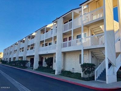 201 Ventura Road UNIT 7, Port Hueneme, CA 93041 - #: 301449956