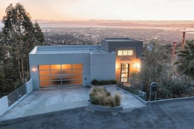 1130 Besito Avenue, Berkeley, CA 94705 - #: 301451225