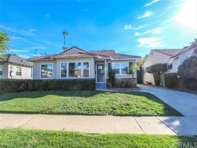 6918 McLennan Avenue, Lake Balboa, CA 91406 - #: 301452468