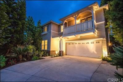 11 Style Drive, Aliso Viejo, CA 92656 - #: 301455664