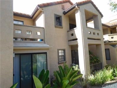 1046 Calle Del Cerro UNIT 406, San Clemente, CA 92672 - #: 301455668