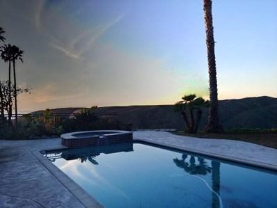 1597 Skyline Drive, Laguna Beach, CA 92651 - #: 301456950