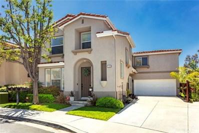 68 Tradition Lane, Rancho Santa Margarita, CA 92688 - #: 301471310