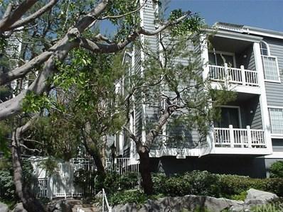 8500 Falmouth Avenue UNIT 3104, Playa del Rey, CA 90293 - #: 301484072