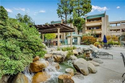 12141 Centralia Street UNIT 114, Lakewood, CA 90715 - #: 301484127