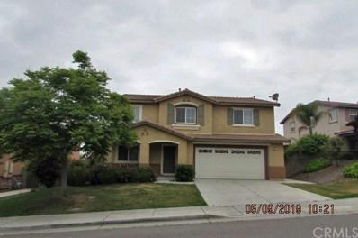 53217 Beales Street, Lake Elsinore, CA 92532 - #: 301484319