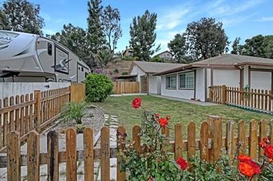 4765 Colony Drive, Camarillo, CA 93012 - #: 301484453