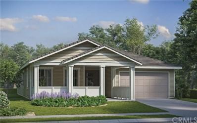 127 Dahlia Street, Fillmore, CA 93015 - #: 301484483