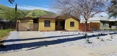 1453 Kendall Drive, San Bernardino, CA 92407 - #: 301484603