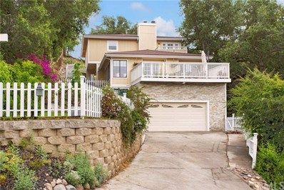 31132 Mountain View Road, Trabuco Canyon, CA 92679 - #: 301484715