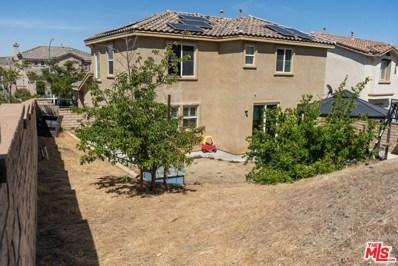 2138 Bosc Lane, Palmdale, CA 93551 - #: 301484869