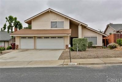 12063 Harclare Drive, Moreno Valley, CA 92557 - #: 301484917