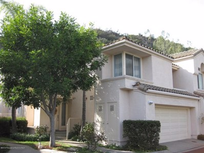 1858 Caminito Del Cielo, Glendale, CA 91208 - #: 301484937