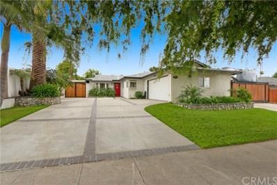 2789 N Galley Street, Orange, CA 92865 - #: 301485024