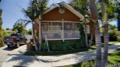 418 E McFadden Avenue, Santa Ana, CA 92707 - #: 301490284