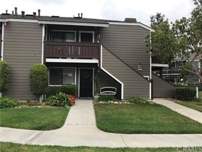6095 Terrace Lane UNIT 51, Yorba Linda, CA 92886 - #: 301507637