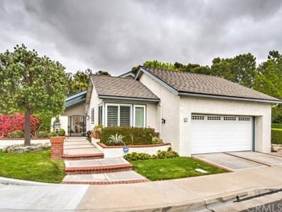 1 Night Star, Irvine, CA 92603 - #: 301511168