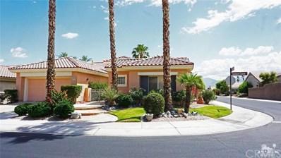 78737 Cimmaron, Palm Desert, CA 92211 - #: 301526988