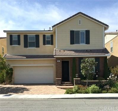 102 Shadowbrook, Irvine, CA 92604 - #: 301527005