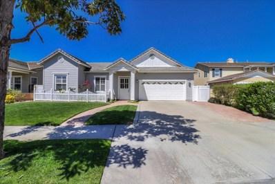 2031 Shadow Creek Drive, Oxnard, CA 93036 - #: 301527186