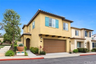 1 Linden Lane, Temple City, CA 91780 - #: 301528816