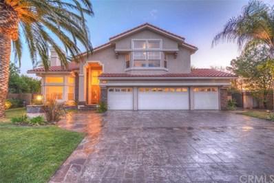 19690 Los Alimos Street, Chatsworth, CA 91311 - #: 301528940
