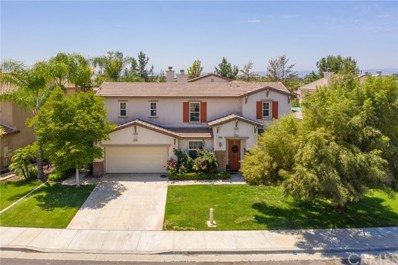 31743 Pepper Tree Street, Winchester, CA 92596 - #: 301528943
