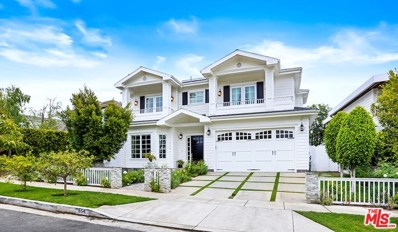 554 Muskingum Avenue, Pacific Palisades, CA 90272 - #: 301529045