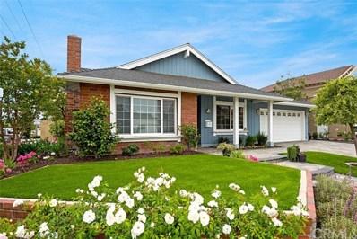 6230 Ronald Drive, Cypress, CA 90630 - #: 301529052
