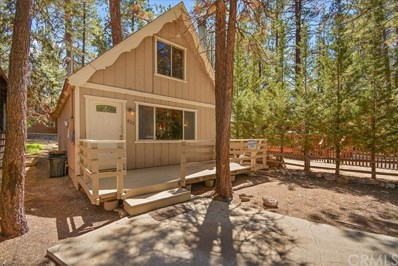 822 W Rainbow Boulevard, Big Bear, CA 92314 - #: 301529063