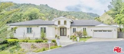 9775 Peavine Drive, Beverly Hills, CA 90210 - #: 301529081
