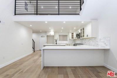 5019 Maplewood Avenue UNIT 102, Los Angeles, CA 90004 - #: 301529210