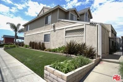 9827 Cedar Street UNIT E, Bellflower, CA 90706 - #: 301529294