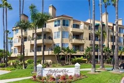 16291 Countess Drive UNIT 216, Huntington Beach, CA 92649 - #: 301529306