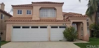 16119 Abedul Street, Moreno Valley, CA 92551 - #: 301529317