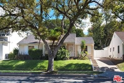 2014 Hillsboro Avenue, Los Angeles, CA 90034 - #: 301529374