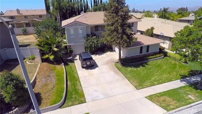 1451 Roadrunner Drive, Corona, CA 92881 - #: 301529422