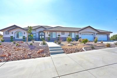 7490 Rodeo Road, Oak Hills, CA 92344 - #: 301529429