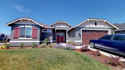 3211 Trickle Creek, Chico, CA 95973 - #: 301529454