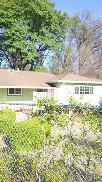 6096 Maxwood Drive, Paradise, CA 95969 - #: 301529526