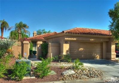 804 Red Arrow, Palm Desert, CA 92211 - #: 301529637