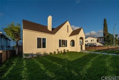 3301 Larga Avenue, Atwater Village, CA 90039 - #: 301529707