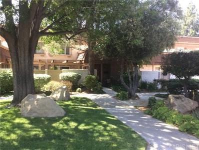 10201 Valley Circle Boulevard UNIT 5, Chatsworth, CA 91311 - #: 301529720