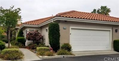 28951 San Raphael, Mission Viejo, CA 92692 - #: 301529782