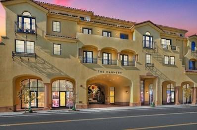 130 Garden Street UNIT 1202, Ventura, CA 93001 - #: 301529926