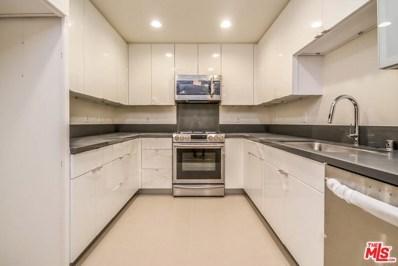 105 S Mariposa Avenue UNIT 206, Los Angeles, CA 90004 - #: 301529929